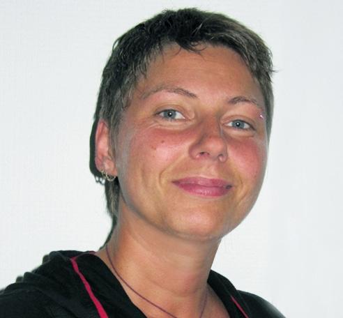 Delphine Landemard - Génération Bilingue