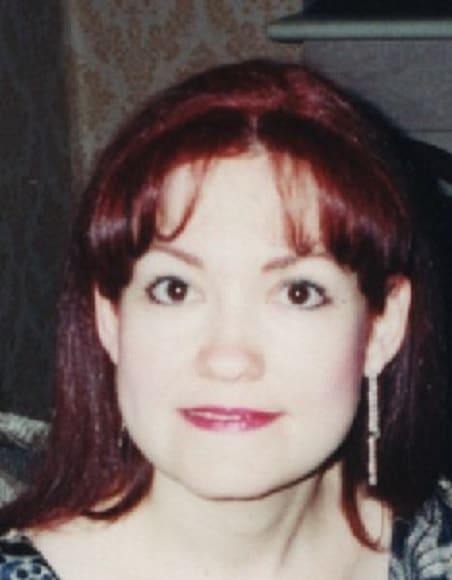 Laura Joly - Génération Bilingue