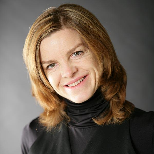 Linda Eglin Mayer - Génération Bilingue